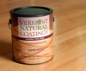 Polywhey-floor-finish-from-vermont-natural-coatings-m