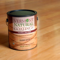 Polywhey-floor-finish-from-vermont-natural-coatings-s
