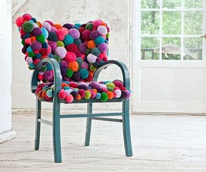 Pom Pom Furniture