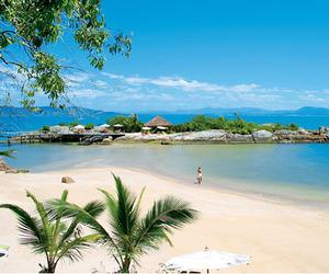 Ponta-dos-ganchos-resort-brasil-m