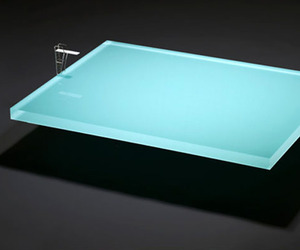 Pool-coffee-tables-by-freshwest-design-m