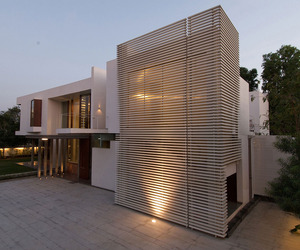 Poona-house-by-rajiv-saini-m