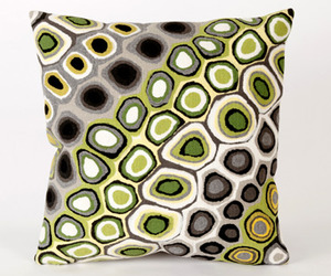 Pop-swirl-greygreen-pillow-by-liora-manne-m