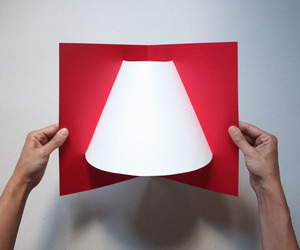 Pop-up Light | Well Well Designers