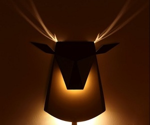 Pop-up-lighting-by-chen-bikovski-m