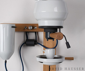 Porcelain-espresso-machine-m