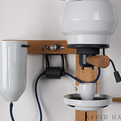 Porcelain-espresso-machine-s