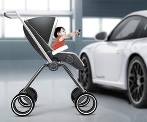 Porsche-baby-stroller-by-dawid-dawod-m