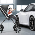 Porsche-baby-stroller-by-dawid-dawod-s