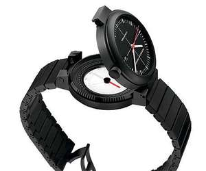 Porsche-design-compass-watch-m