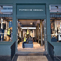 Porsche-design-flagship-store-soho-district-new-york-s
