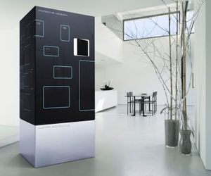 Porsche-designs-1-million-advent-calendar-m
