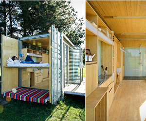 Portable-container-holiday-home-m