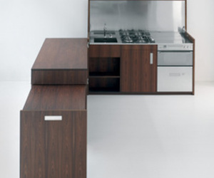 Portable-kitchen-by-targa-italia-m