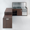 Portable-kitchen-by-targa-italia-s