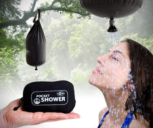 Portable-pocket-shower-by-sea-to-summit-m