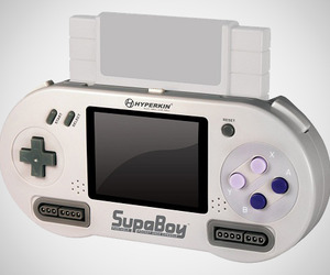 Portable-pocket-super-nintendo-console-m