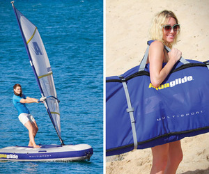 Portable-sailboat-windsurfer-m