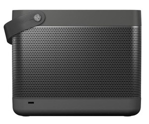 Portable-speaker-for-the-iphone-from-bang-olufsen-m