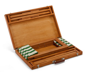 Portable-wooden-picnic-set-m