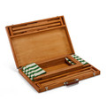 Portable-wooden-picnic-set-s