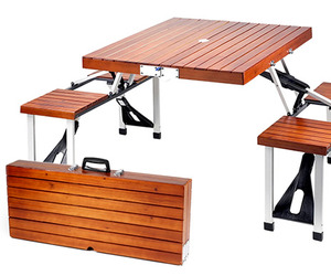 Portable-wooden-picnic-table-with-storage-case-m