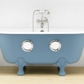 Porthole-tub-from-water-monopoly-s