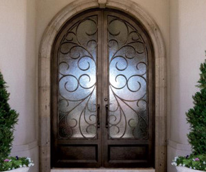Portofino-iron-entry-door-by-colletti-design-m