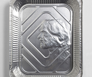 Portraits-embossed-on-foil-pans-m