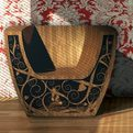 Portuguese-chair-valuma-draws-inspiration-from-caravels-s