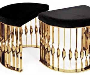Portuguese-jewelry-enhanced-furniture-m