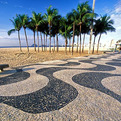 Portuguese-pavement-at-copacabana-beach-s