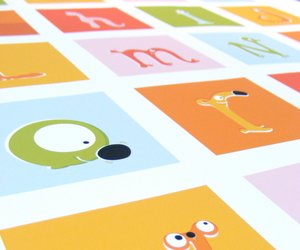 Posters-that-brighten-up-childrens-rooms-and-their-minds-m
