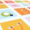 Posters-that-brighten-up-childrens-rooms-and-their-minds-s