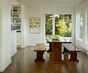 Potrero-house-by-cary-bernstein-m