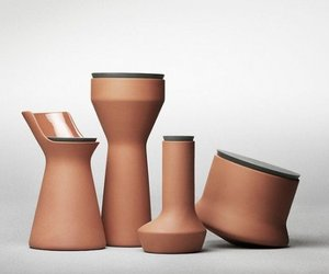 Pots-terracotta-custom-storage-jars-m