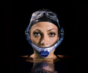 Powerbreather-advance-snorkel-for-swimmers-m