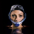 Powerbreather-advance-snorkel-for-swimmers-s