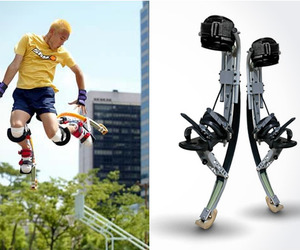 Poweriser-jumping-stilts-m