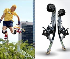 Poweriser-jumping-stilts-m