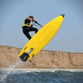 Powerski-jetboard-s
