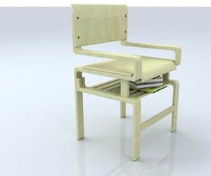 Practical-chair-with-book-shelves-m