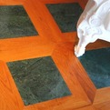 Pre-assembled-stone-and-wood-tiles-woodandstone-s
