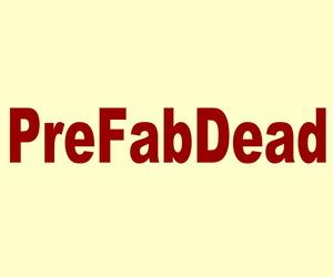 Prefab-is-dead-m