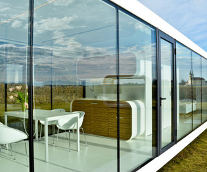 Prefab-modular-living-units-by-coodo-m