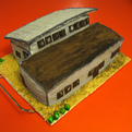 Prefab-off-grid-net-zero-house-kit-cake-s