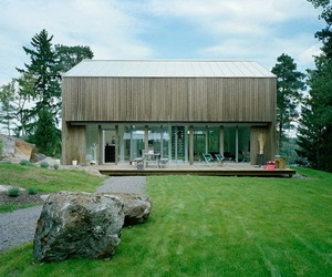 Prefab-plus-house-by-claesson-koivisto-rune-m