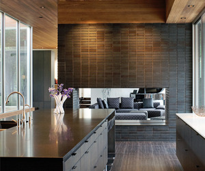 Premium-designed-and-built-kitchens-m