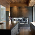 Premium-designed-and-built-kitchens-s