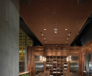 Press-club-modern-wine-tasting-room-m